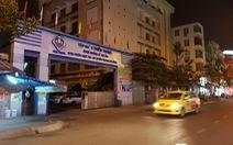 Bí thư Đà Nẵng nói việc bán sân Chi Lăng để thi hành án là bất khả thi