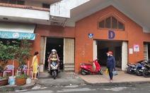Bệnh nhân 326 và cư dân chung cư Phạm Viết Chánh âm tính với corona