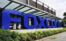 Foxconn tính chi hơn 325 triệu USD xây nhà ở công nhân tại 3 tỉnh ở Việt Nam