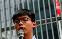 Nhật Bản, Đài Loan lo ngại khi Trung Quốc thông qua luật an ninh Hong Kong