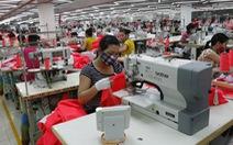 Lao động toàn cầu khó phục hồi 6 tháng cuối năm vì COVID-19
