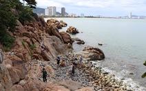 Quy hoạch liên quan đến Ghềnh Ráng, Bình Định phải giải trình
