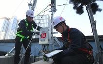 Tẩy chay Huawei, một loạt nước quyết định chọn 'các hãng viễn thông sạch'