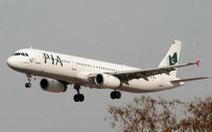 EU đình chỉ hãng bay Pakistan 6 tháng vì bê bối bằng giả và thi hộ