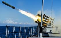 Báo Trung Quốc: Không loại trừ xung đột quân sự với Mỹ