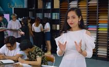 ĐH Hoa Sen lên sóng 'Khám phá trường học' lúc 19h tối nay