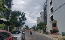 Đà Nẵng thu hồi công văn dừng cấp phép xây dựng nhà ở kết hợp thương mại dịch vụ