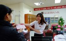 Agribank hiến kế giải pháp bảo vệ người tiêu dùng dịch vụ tài chính