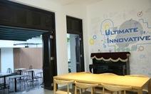 ĐH Kinh tế TP.HCM mở khách sạn 3 sao cho sinh viên thực hành