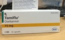 Bộ Y tế: Không mua thuốc trị ung thư, thuốc kháng virus qua mạng