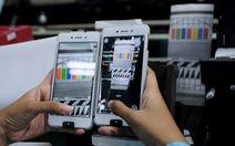 Ấn Độ dành 6,6 tỉ USD ưu đãi để lôi kéo các hãng chế tạo smartphone
