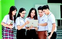 Trường đại học Công Nghệ Thông Tin:  Những bước đi tiên phong - sáng tạo