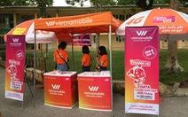 Phạt Vinaphone, Viettel, Mobifone, Vietnamobile 90 triệu, tịch thu 6.900 SIM rác