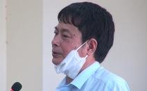 Cựu phó giám đốc Sở Văn hóa, thể thao và du lịch Thanh Hóa lãnh 15 tháng tù