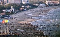 Gần 80 doanh nghiệp du lịch Bà Rịa - Vũng Tàu giảm giá để kích cầu