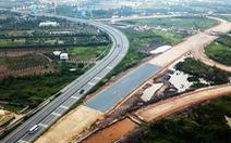 4.827 tỉ đồng xây dựng cao tốc Mỹ Thuận - Cần Thơ