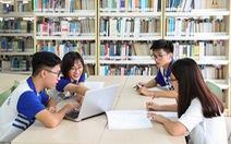ĐH Quốc gia Hà Nội: Ngành y khoa có điểm chuẩn cao nhất 28,35 điểm
