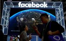 Nhân viên Facebook được phát 1.000 USD sắm thiết bị làm việc từ xa