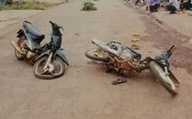 Hủy án, điều tra lại vụ tai nạn giao thông của ông Lương Hữu Phước