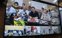 50 ngày Việt Nam không có ca mới trong cộng đồng, còn 13 bệnh nhân đang điều trị