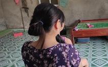 Điều tra vụ bé gái 6 tuổi nghi bị hàng xóm dâm ô nhiều lần