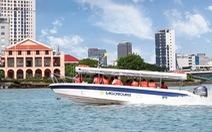 Saigontourist Group khuyến mãi đến 50% các dịch vụ trong 4 tháng