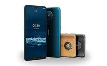 HMD Global sắp ra mắt smartphone mới - trợ thủ đắc lực cho người dùng