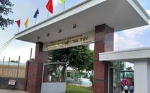 Học viên cai nghiện bỏ trốn, 12 người nhập viện vì đánh nhau