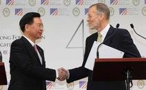 Bắc Kinh ra sức cô lập, Đài Loan vẫn có cách chơi với các nước
