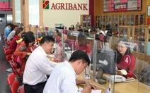 Đề nghị bổ sung 3.500 tỉ đồng vốn điều lệ cho Agribank