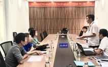 Phạt Mobifone Thừa Thiên Huế 35 triệu vì bán sim nhập sẵn thông tin người dùng