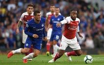 Premier League, La Liga, Serie A:  Còn những cuộc đua nào?