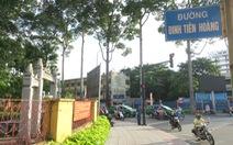 Ủng hộ đặt lại tên đường Lê Văn Duyệt ở TP.HCM