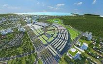Kỳ Co Gateway - Đón sóng dịch chuyển đầu tư tại Bình Định