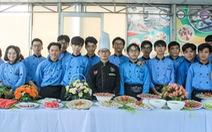 Tuyển sinh lớp 10: 9 lợi ích khi học tại Trung Cấp Việt Giao