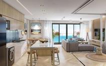 Nhà phát triển 'mạnh tay' ưu đãi cho căn hộ Aquamarine Vũng Tàu