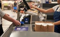 Dùng thẻ, ví điện tử... trả tiền sao cho an toàn?