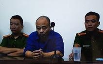 Cơ quan điều tra Viện KSND tối cao khởi tố vụ án băng nhóm Đường 'Nhuệ'