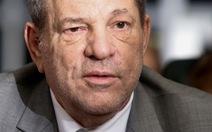 Các nạn nhân của Weinstein được bồi thường gần 20 triệu USD, luật sư chưa chịu