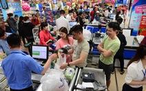 Saigon Co.op thêm nhiều ưu đãi cho khách hàng thành viên