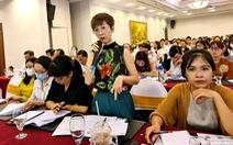 3.000 người nước ngoài được cấp phép vào TP.HCM làm việc