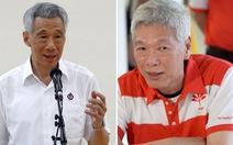 Bầu cử Singapore: Cuộc trưng cầu ý dân về COVID-19 và việc làm