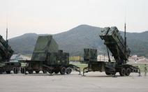 Báo Trung Quốc dọa hủy diệt Đài Loan trong vài tiếng sau hợp đồng vũ khí mới với Mỹ