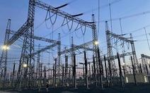 Đóng điện nhiều công trình, chuẩn bị nhiệt điện Sông Hậu 1 vận hành 2021