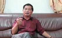 Người đặt 'nền móng' cho đặt cược bóng đá tại Việt Nam - GS Dương Nghiệp Chí qua đời