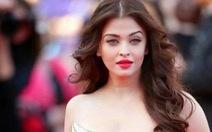 Cả gia đình 'hoa hậu đẹp nhất trong các hoa hậu' Aishwarya Rai nhiễm virus corona