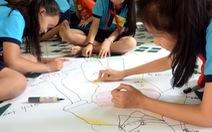 Trẻ bị bạo hành, xâm hại: Báo cơ quan nào?