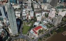 Hoàn tất kết luận điều tra, đề nghị truy tố cựu bộ trưởng Vũ Huy Hoàng: Gây thiệt hại đặc biệt lớn