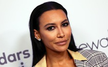 Đã tìm thấy thi thể nữ diễn viên Naya Rivera của Glee ở dưới đáy hồ