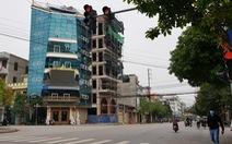 Đường 'Nhuệ': 'Chỉ 1 cú điện thoại, phụ xe Ngọc Anh sẽ biến mất khỏi Thái Bình'
